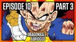 Episode 10-3 Thumbnail