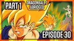 Episode 30-1 Thumbnail