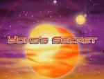 Episode6title
