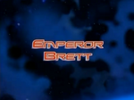 Episode4title