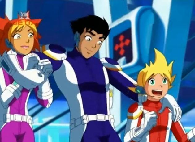 File:Teamgalaxy-friendship.JPG