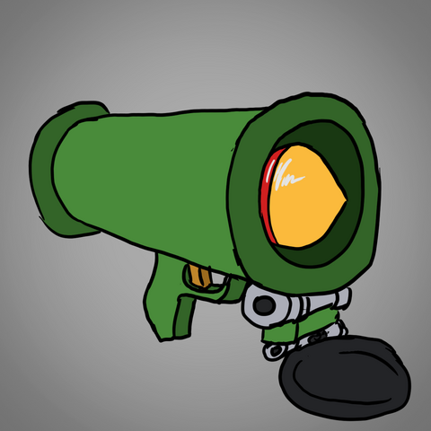 File:Rocketlauncher.png