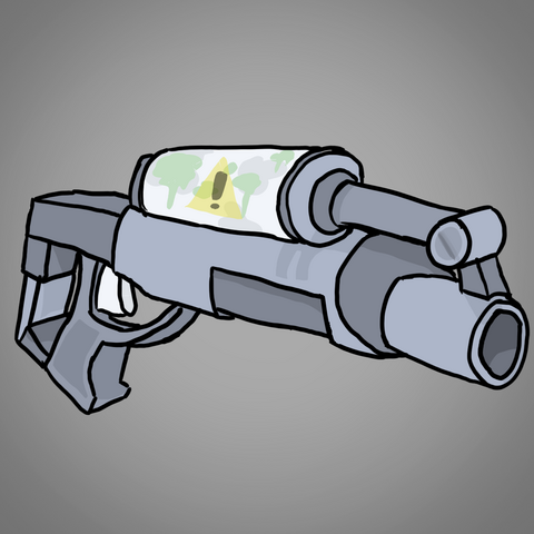 File:Poisongun.png