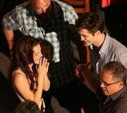220px-Breaking Dawn cast members in Lapa Distrcit, Rio de Janeiro