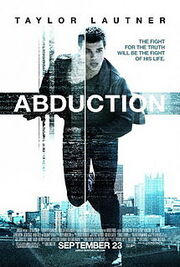215px-Abduction Poster