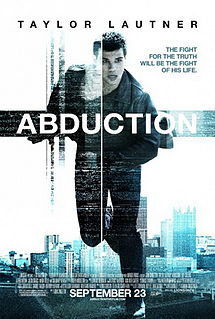 File:215px-Abduction Poster.jpg