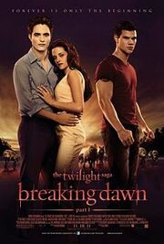 220px-Breaking Dawn Part 1 Poster
