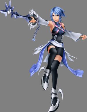 Aqua (2)
