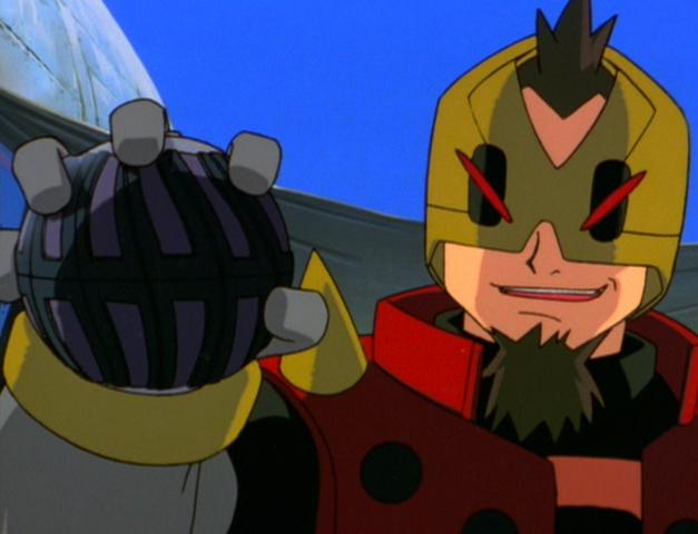 File:Vicious aka Iron-Masked Marauder.png