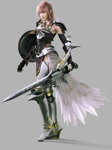 File:Lightning in Final Fantasy XIII-2.jpg