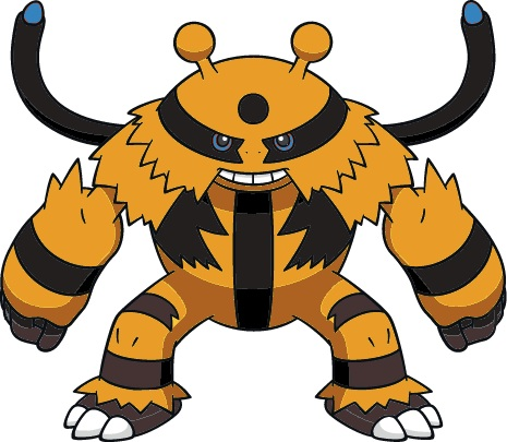 File:Aristical the Electivire.jpg