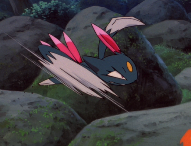 File:Vicious' Sneasel.png