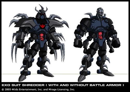 File:Exo Suit Shredder.jpg