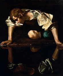File:Narcissus.jpg