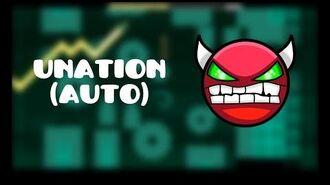 UNation Auto