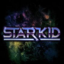 Logo starkid2