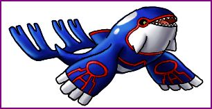 File:Calm Kyogre.JPG