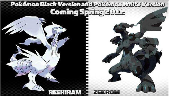 File:Pokemon black and white release date.JPG