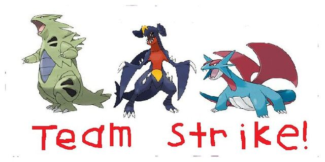 File:Team Strike.jpg