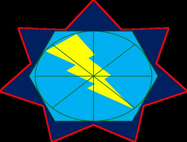 File:StormBlitz Emblem.png