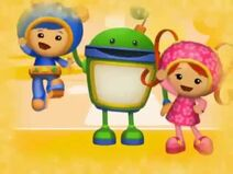 Team umizoomi season 01 - 20 - episode 02 5820c5d20d876.mp4