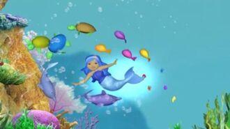 Under the Sea.mov