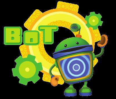 bot team umizoomi wiki fandom powered by wikia