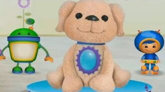 Team Umizoomi Umizoomi Toy Store Adventure Game HD Online Full Gameplay