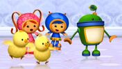 Team-umizoomi-series-2-episode-14