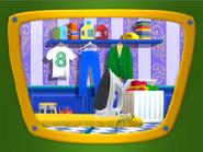Presto's Laundry Room