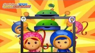 Team Umizoomi S03E014 Boardwalk Games 2