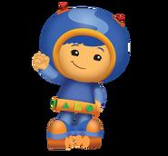 Team-umizoomi-geo-character-main-550x510