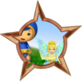 Fairy Editor