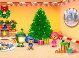 Santa's Little Fixers/Gallery