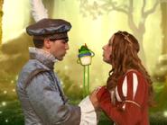 Fairytale bot