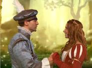 Fairytale movie