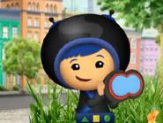 Umi ninja googles