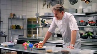 Gordon Ramsay - Umizoomi SD