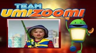 Team Umizoomi S03E015 Lost and Found Toys