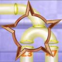 Badge-7-2