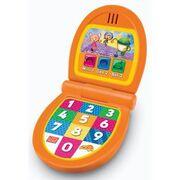 Umi Phone Toy