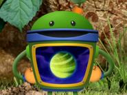 Planet Gloop