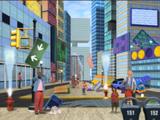Umi City