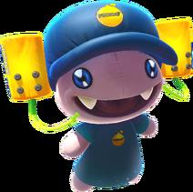 Fizzco-mascot (1)