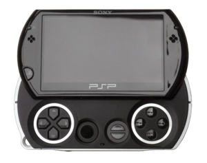File:300px-PSPGo - Piano Black.png