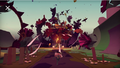 A flock of crows (up).png
