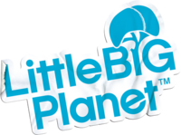 LBP Stacked Logo 500x373