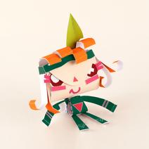 Miniatoicolour-384