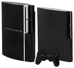 File:250px-PS3-Consoles-Set.jpg