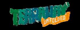 Tearaway unfolded-logo-wide